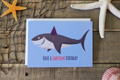 shark_bdayText